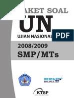 un_smp_2009