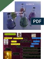 teoria_atomica1