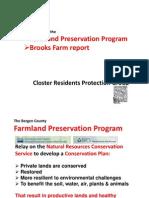 CRPG Presentation