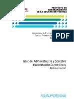 CONTABILIDAD P.FORMATIVO