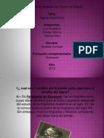 Diapositivas Del Taller 3