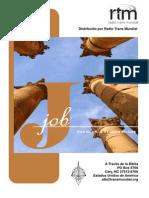 ATB_E Notas_Job_1106