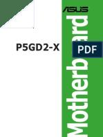 p5gd2x