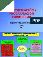 Copia de Programacion Curricular