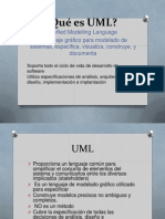 _Qué(1)