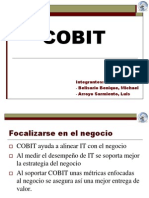 COBIT_4
