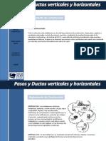 Ductos2