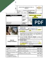 Ta-5-0703-07302 Derecho Civil III Reales Mendizabal