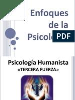 enfoquesdelapsicologa-110424210857-phpapp02