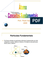 atomo_conceitos_fundamentais