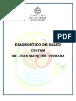 Dg de Salud Pica 2012 Yen