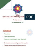 Sanacion Con Simbolos y Piedras de Poder (1)