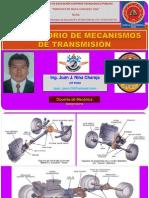 Clculo Mec Cajas Mecnicas 1308615297 Phpapp02 110620191858 Phpapp02