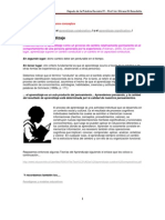 Clase 2 en PDF