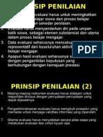 penilaian-afektif