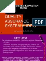 Audit Sistem Kepastian Mutu2
