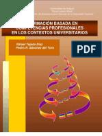 Libro FBCP-CU