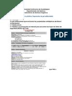 practica gel antibacterial