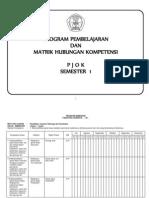 PROGRAMPEMBELAJARANB-PJOK1 (1)