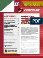 Cables %26 Tecnolog%C3%ADa CENTELSA[1]