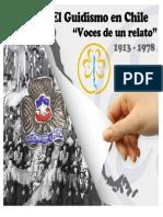 Guidismo en Chile