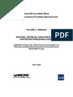 Final Report and Roadmap Volume II[1]