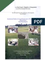 WMO-Final Report (Final Version)