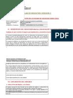 1. Plan de Negocios U.P Cuyes Ecológicos Villa Moreno - RICARDO VIVAS