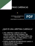 expoarritmiascardiacas-091004175137-phpapp02 (1)