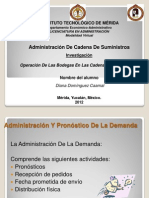 t9 Operacion de Bodegas en Las Cadenas de Suministros Dominguezdiana
