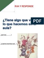1-procesoscognitivosbasicosprincipal-110627054146-phpapp01