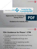 Complying+With+cGMP+During+Phase+1