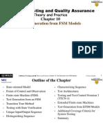 Ch10-FSMModels