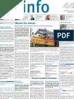Stadtinfo Aalen - KW 18 - 2012
