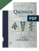 58567349-Quimica-Chang
