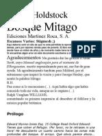BosqueMitago