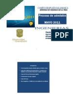 Guía Todas_las_Licenciaturas