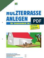 Ratgeber_Holzterasse_anlegen1
