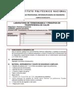 Practica_No._1._Sistemas_propulsivos