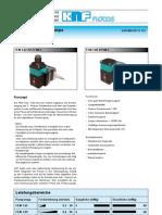 D751_FEM1.02-1.09_07.09