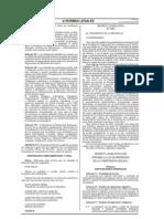 4._decreto_legislativo_n._1044__ley_de_represion_de_la_competencia_desleal