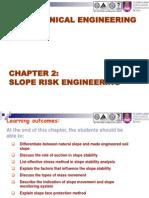 Ecg503 Week 7 Lecture Note