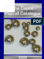 Pascall_catalogue - CAPCO