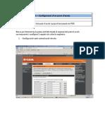 DAI2A-C2-Pt5-Configuració AP (1)