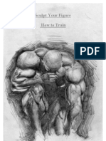 Rugged Programs_ How to Train