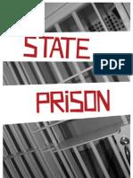 Fiasco State Prison