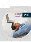 Brochure UniPartners