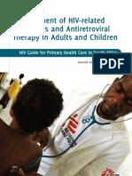 Nurses Guide 2010 WEB