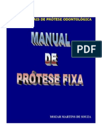 Manual+de+Pr%C3%B3tese+Fixa