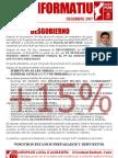 2007-12 Full Informatiu